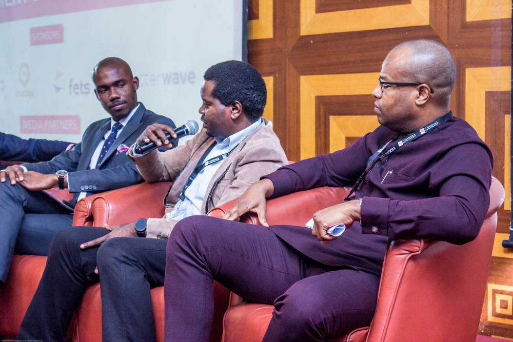 Cryptocurrencies will revolutionise Remittance and Payments - Quidax CEO