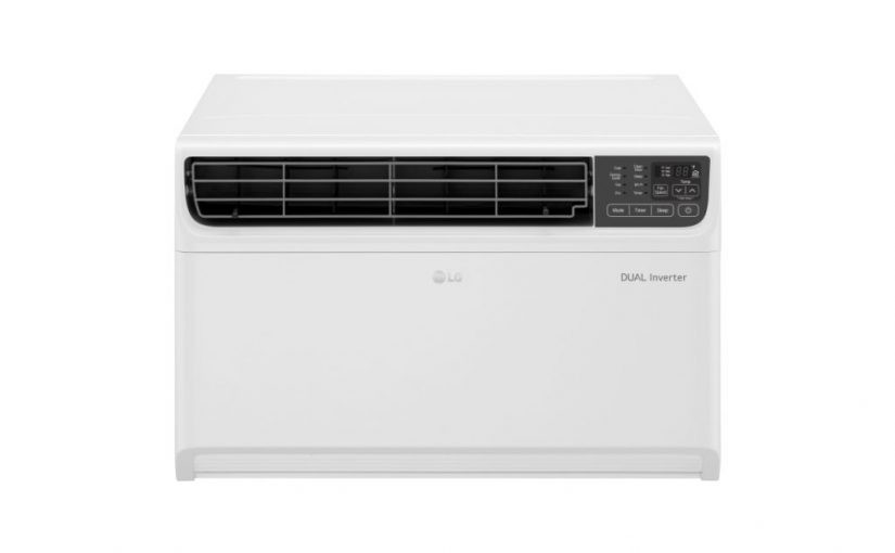 the financialquest LG-Dual-Inverter-Air-Conditioners