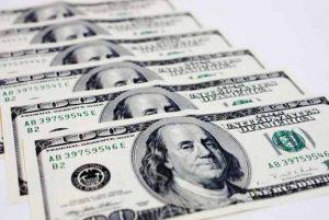 financialquest dollar image