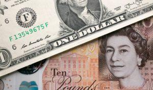 financialquest pound image