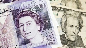 financialquest pound sterling/dollar image