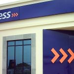 Access Bank has denied reports that it is in merger & acquisition talks with Diamond Bank Plc.