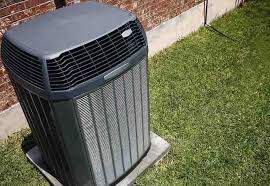 air conditioner outdoor replacement on the financialquest