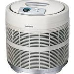 Best Air Purifiers for Basements