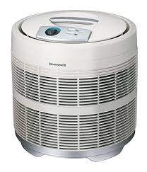 Air basement purifier-financialquest web
