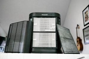 air basement purifier 2-financialquest web