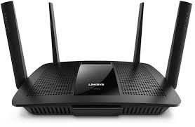 the financialquest router device 1