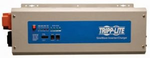 The financialquest tripp lite aps inverter