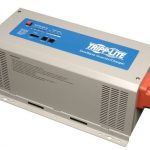 Need To View This PowerVerter-The Tripp Lite Inverter Price in Nigeria..