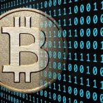 7 interesting uses of cryptocurrencies & blockchain