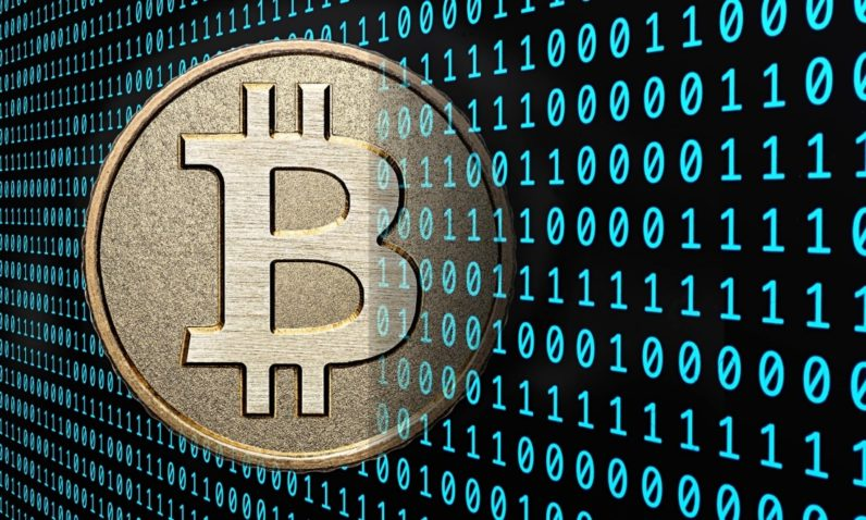 7 interesting uses of cryptocurrencies & blockchain