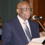 SUSPENSION OF HONOURABLE JUSTICE WALTER NKANU SAMUEL ONNOGHEN AS CHIEF JUSTICE OF NIGERIA