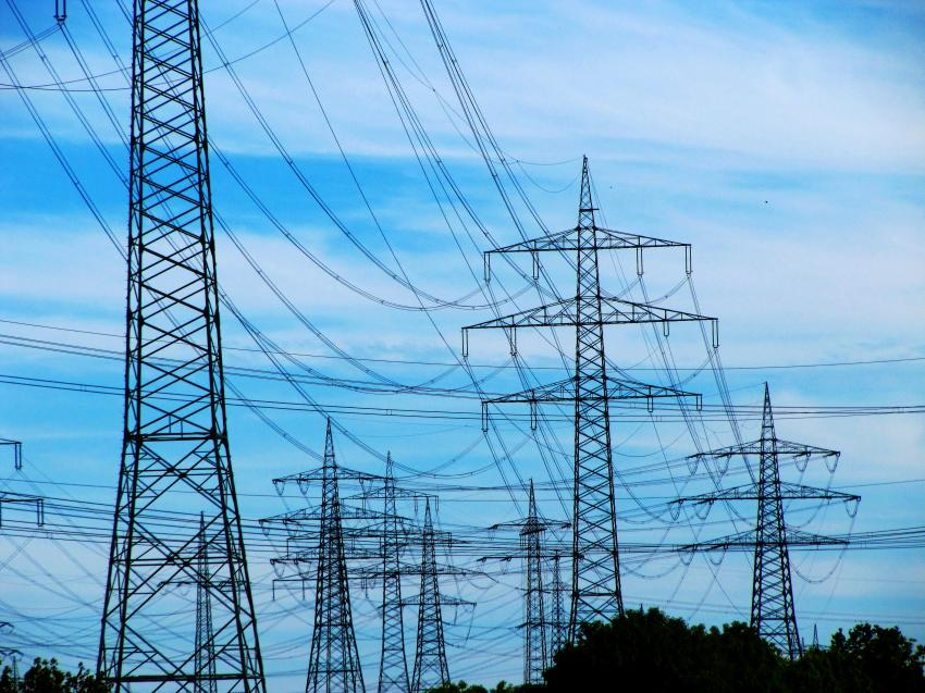 Ikeja Electric commences electronic tagging of poles to enhance operations