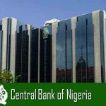 Nigeria central bank injects US$210m into currency market