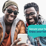 An Online Platform for Educating Nigerians on Insurance Launches