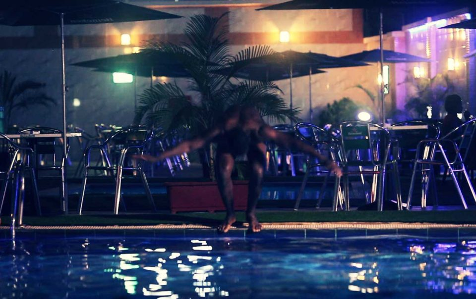 9 ROMANTIC PLACES TO VISIT IN NIGERIA