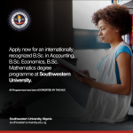 EFFECTS OF TECHNOLOGY INTEGRATION ON EDUCATION IN NIGERIA