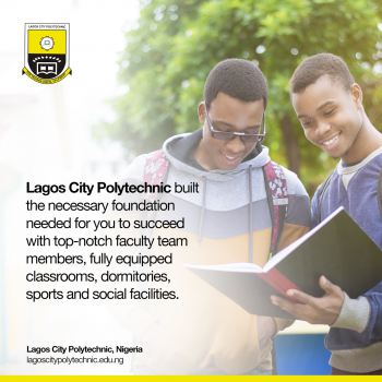 LIST OF COURSES OFFERED IN NIGERIAN POLYTECHNIC