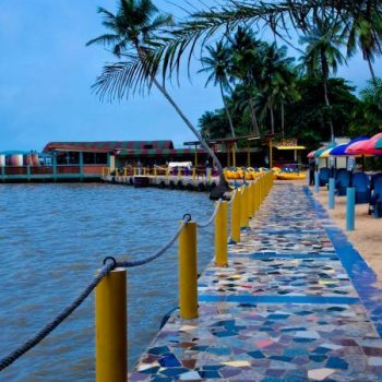 TOP 9 ROMANTIC PLACES TO VISIT IN NIGERIA