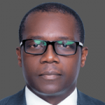 Access Bank Plc names Hassan M.T Usman as Chief Executive Officer