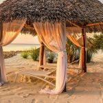 5 BEAUTIFUL PLACES TO VISIT WHILE ON VACATION IN TANZANIA