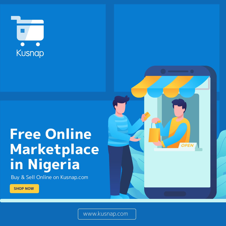 PHONE REPAIRS BUSINESS IN NIGERIA
