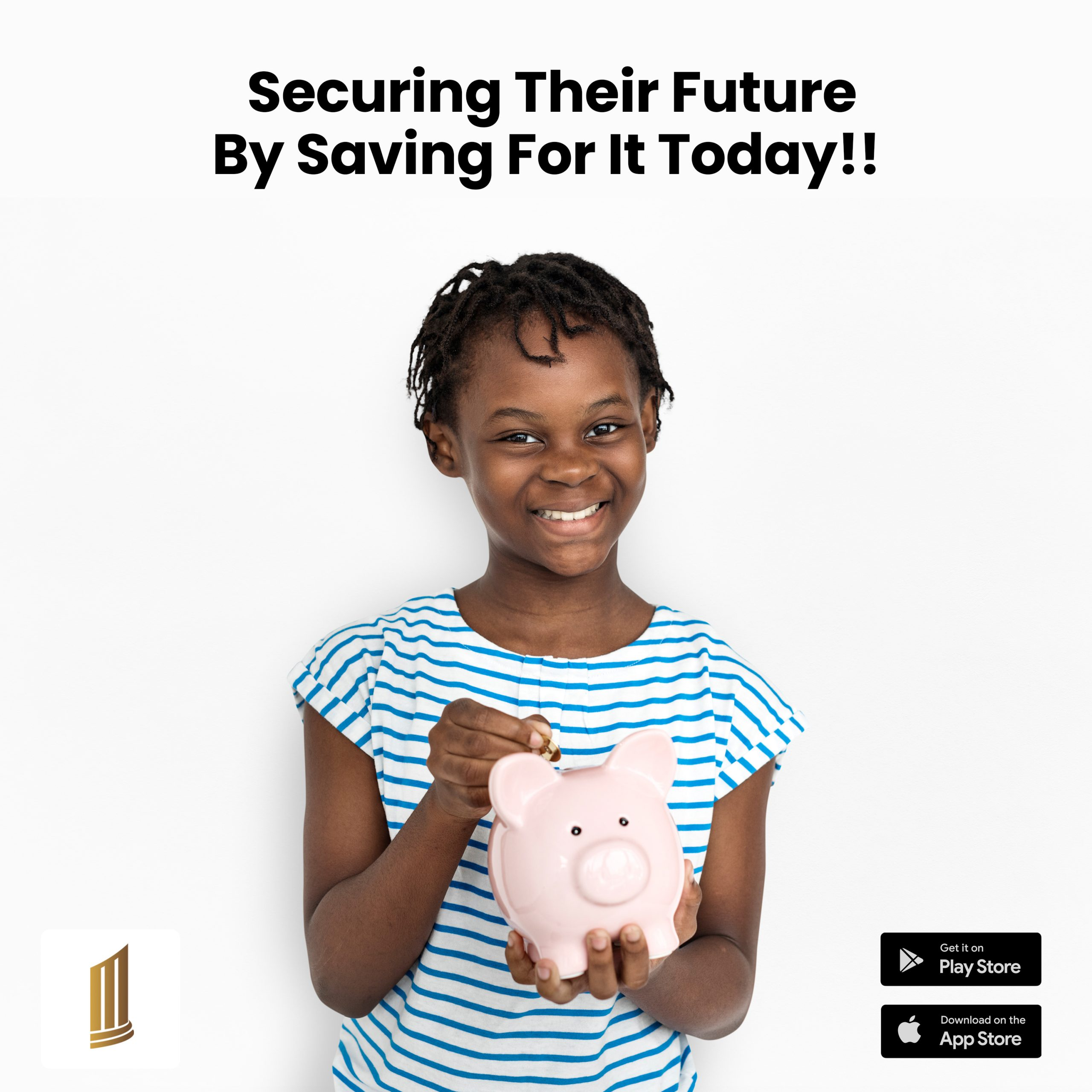 SAVINGS ACCOUNT IN NIGERIA WHAT YOU SHOULD KNOW