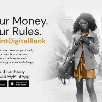 TOP DIGITAL BANKING PLATFORMS IN NIGERIA