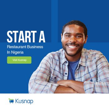 EVERYTHING ENTREPRENEURS AND YOU SHOULD KNOW ABOUT KUSNAP