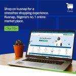 Kusnap Online Marketplace X-Rays E-Commerce Growth in Nigeria and Announces System Features Update