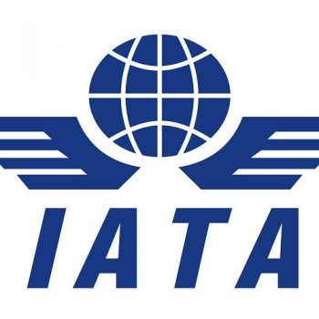 Global Airlines Loss to Reduce to $52bn from $138bn - IATA